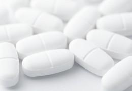 6 alternativas naturais ao Ibuprofeno