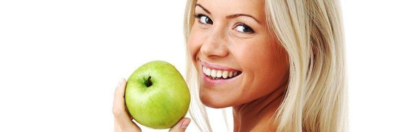 6 frutas para ajudar a limpar o cólon naturalmente