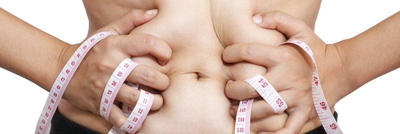 Erros que nos atrapalham a queimar a gordura abdominal
