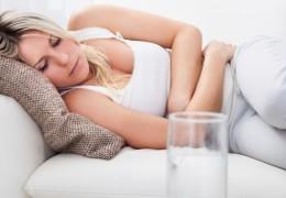 Fatores que causam as inesperadas dores estomacais