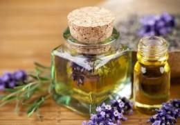 Os 4 melhores azeites essenciais e seus usos