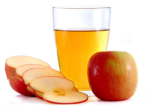 Vinagre de maçã 5 razões para consumi-lo com frequência