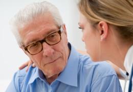 Alzheimer: 10 sinais que podem indicar a doença
