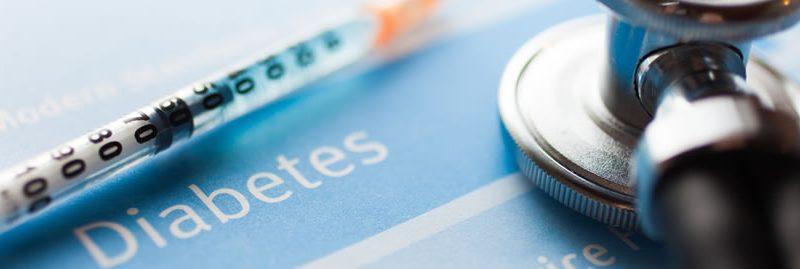 Diabetes: problemas cardíacos associados com essa doença