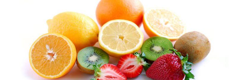 Dicas de alimentação para um inverno saudável