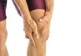 Dor no joelho: causas, diagnóstico e tratamentos