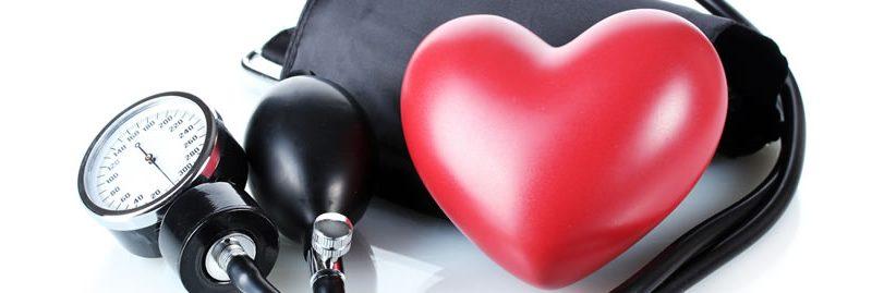 Hipertensão arterial: o que é, prevenção, controle e dieta