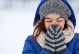 O frio mata 20 vezes mais que o calor, revela estudo