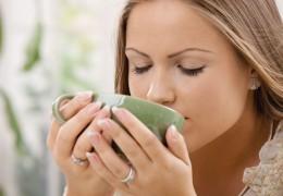 Remédios naturais para purificar o fígado