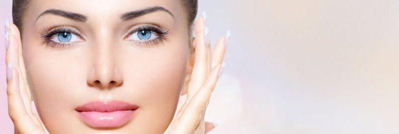 10 nutrientes importantes para manter a pele saudável