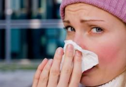 10 super alimentos para prevenir alergias respiratórias
