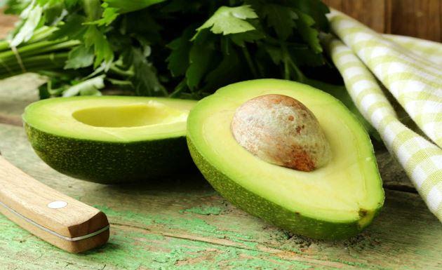 11 alimentos saudáveis que todos deveríamos consumir-2
