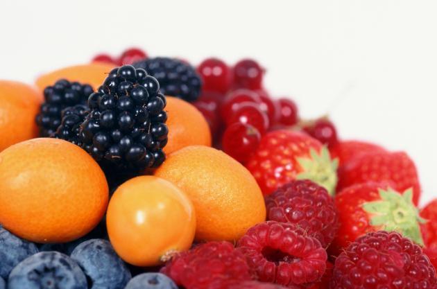 11 alimentos saudáveis que todos deveríamos consumir-3