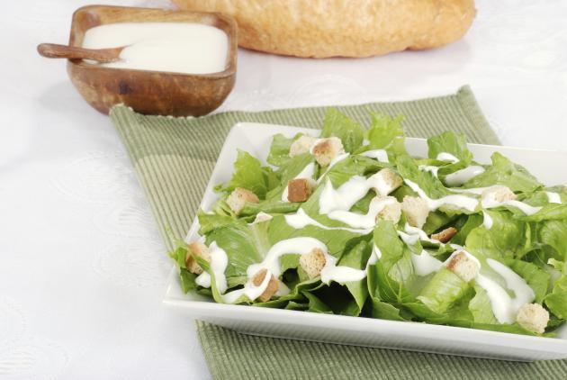 11 alimentos saudáveis que todos deveríamos consumir-4