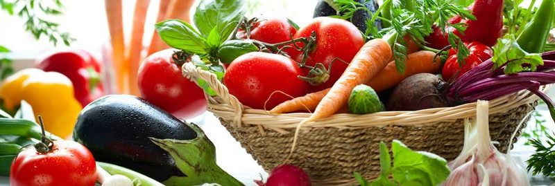 11 alimentos saudáveis que todos deveríamos consumir