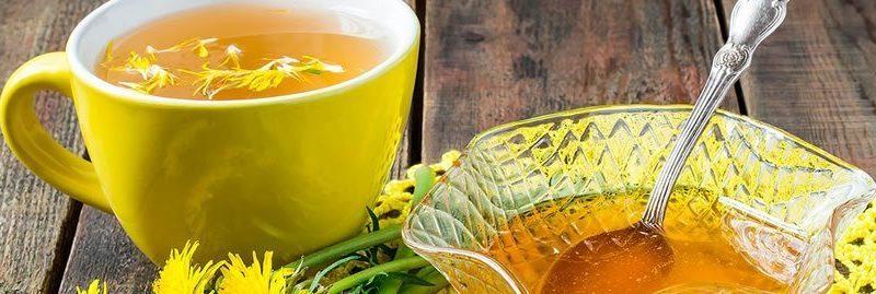 5 remédios naturais para tratar dor nos rins