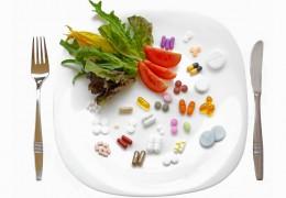5 vitaminas essenciais para o corpo e onde encontrá-las