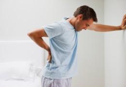 7 remédios naturais eficazes para remover pedra na vesícula