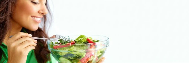 Alimentos para balancear os hormônios de forma natural