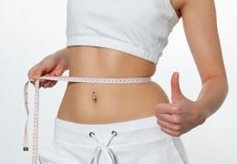 Alimentos que aceleram o metabolismo e ajudam a emagrecer