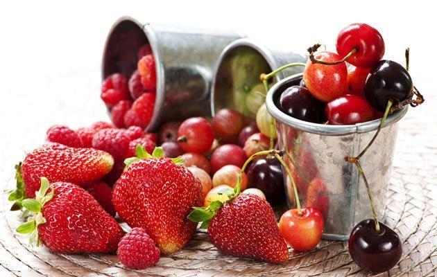 Alimentos que ajudam a eliminar a nicotina do organismo-7
