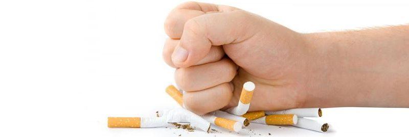 Alimentos que ajudam a eliminar a nicotina do organismo