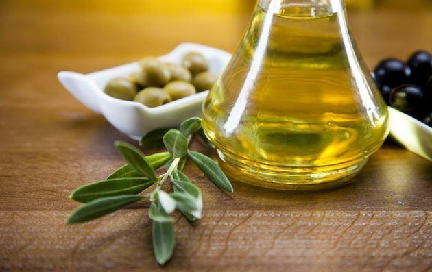 Alimentos saudáveis para substituir a manteiga-02