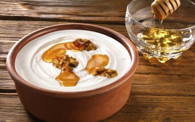 Alimentos saudáveis para substituir a manteiga-03