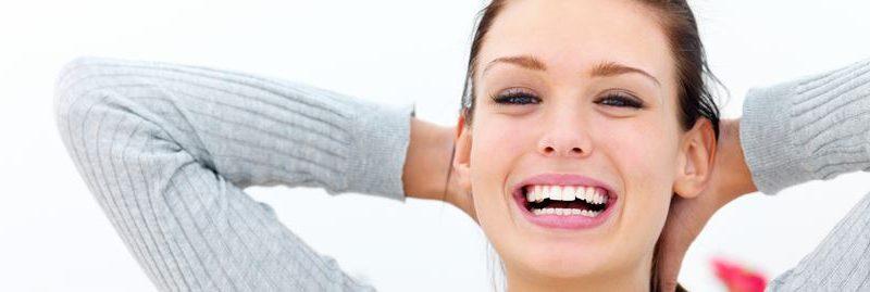 As melhores dicas para melhorar o humor