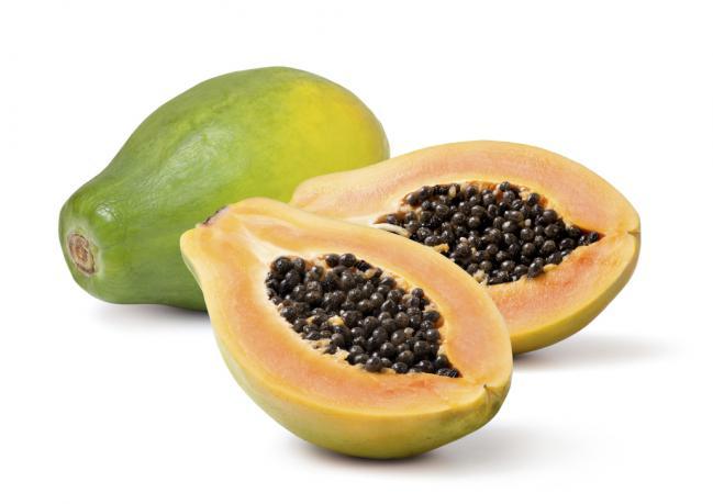 Benefícios surpreendentes das sementes de mamão-02