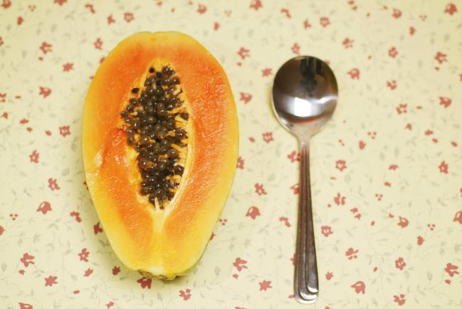 Benefícios surpreendentes das sementes de mamão-04