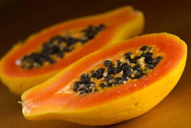 Benefícios surpreendentes das sementes de mamão-05