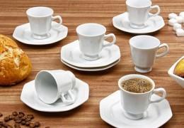 Café: qual é a quantidade diária recomendada?
