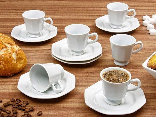 Café qual é a quantidade diária recomendada-1