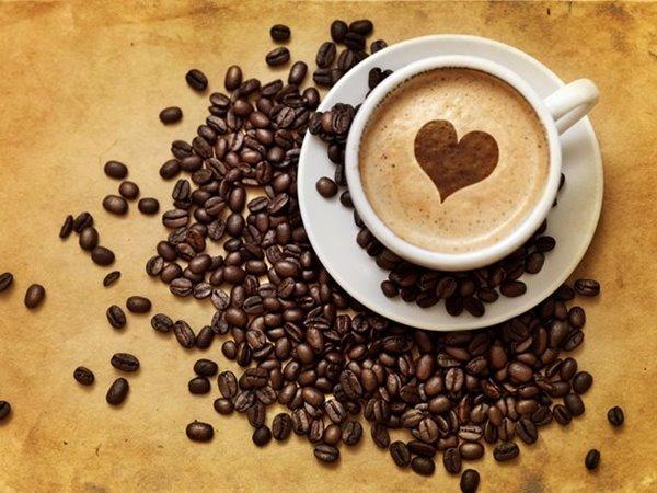 Café qual é a quantidade diária recomendada-2