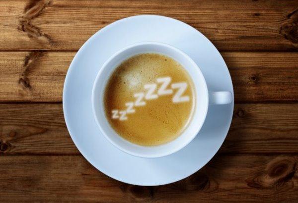 Café qual é a quantidade diária recomendada-3