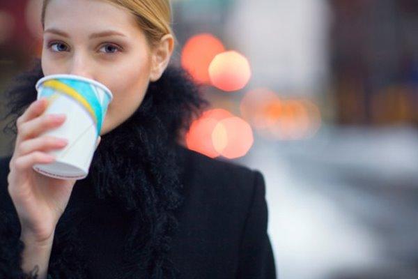 Café qual é a quantidade diária recomendada-4