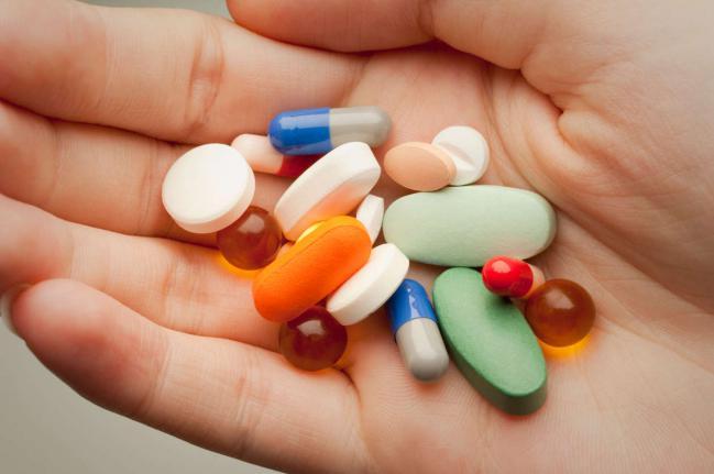 Hábitos comuns que danificam nosso sistema imunológico-3