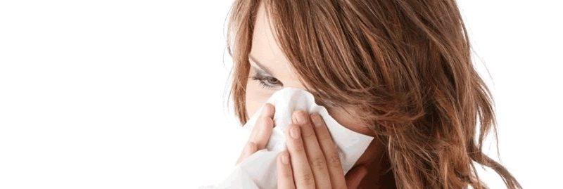 Hábitos comuns que danificam nosso sistema imunológico