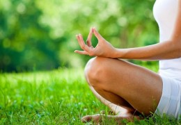 Hábitos saudáveis para evitar e combater o estresse