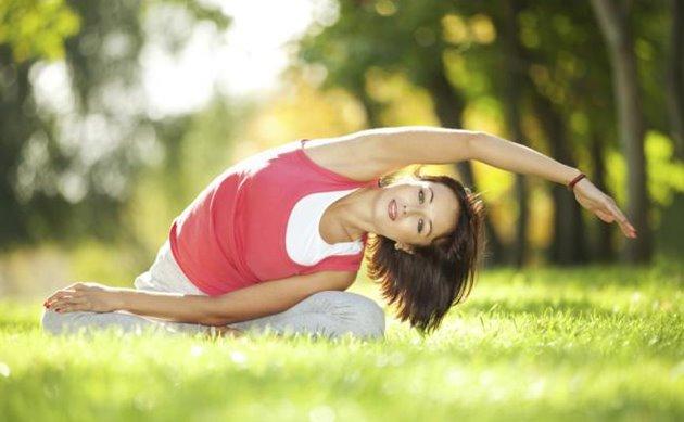 Hábitos saudáveis para evitar e combater o estresse-2