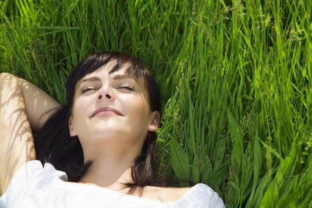 Hábitos saudáveis para evitar e combater o estresse-3