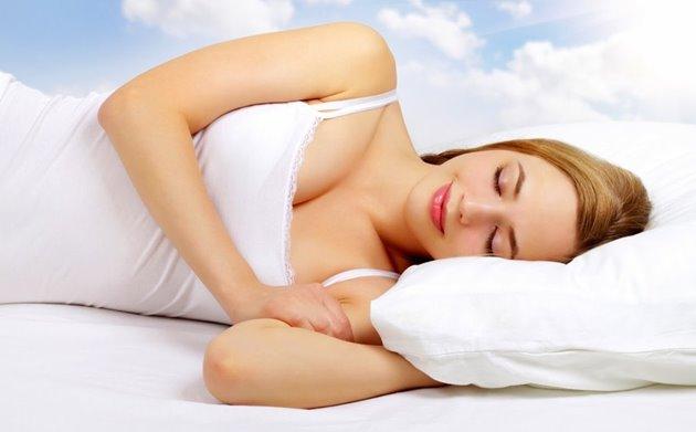 Hábitos saudáveis para evitar e combater o estresse-4