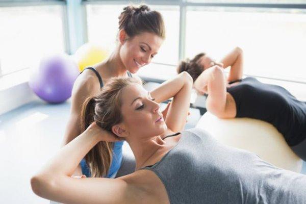 Melhores exercícios para nos mantermos sempre em forma-04