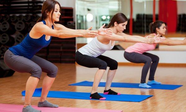 Melhores exercícios para nos mantermos sempre em forma-07