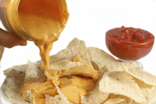 Os melhores alimentos para uma boa saúde bucal-3
