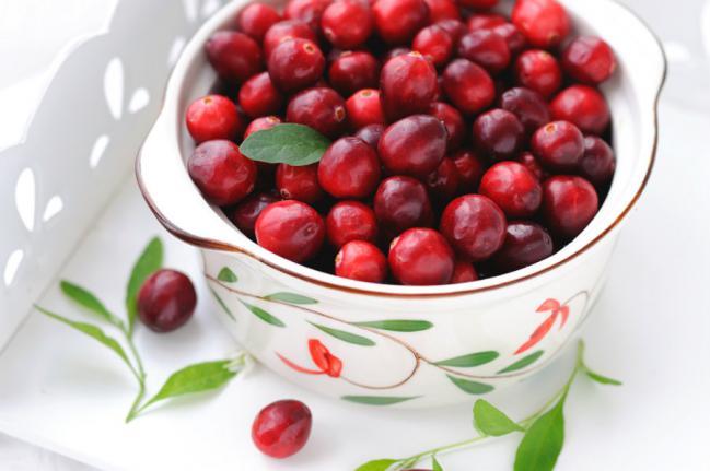 Os melhores alimentos para uma boa saúde bucal-4