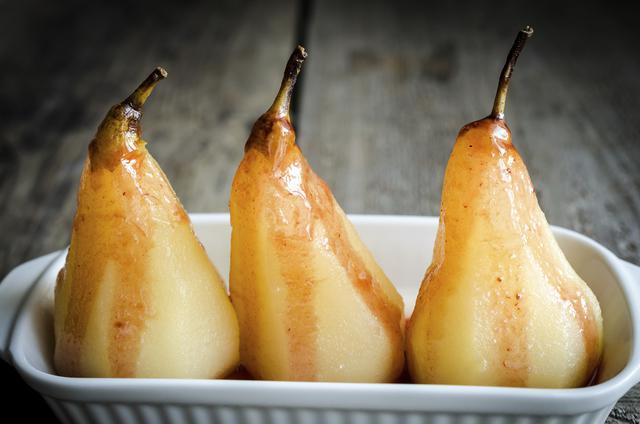 Os melhores alimentos para uma boa saúde bucal-6