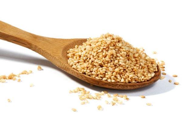 Zinco 10 alimentos fontes desse importante mineral-09