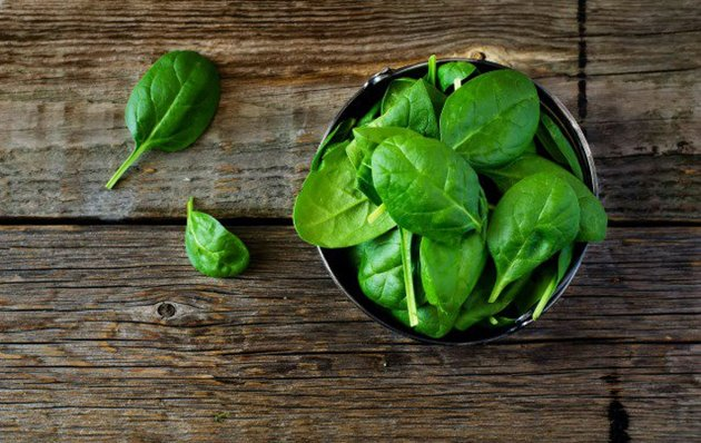 Zinco 10 alimentos fontes desse importante mineral-11